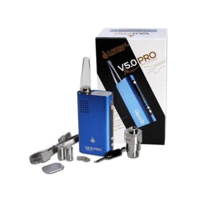 Flowermate V5.0S Pro Mini Vaporizer