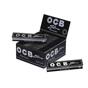 ocb premium slim
