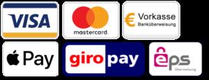 cbd kaufen mit visa, mastercard, apple pay, giropay und eps