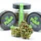 CBD Weed Deutschland kaufen Bel Air